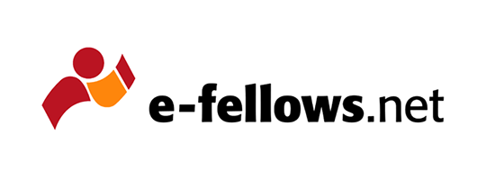 E Fellows Header