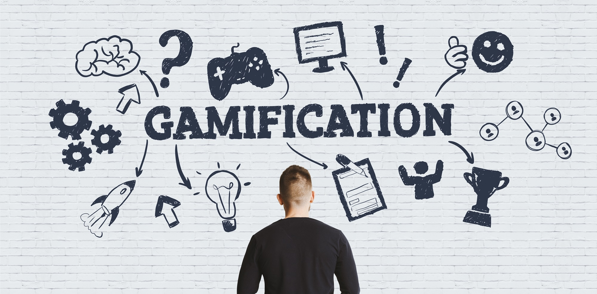 JB Gamification Bild