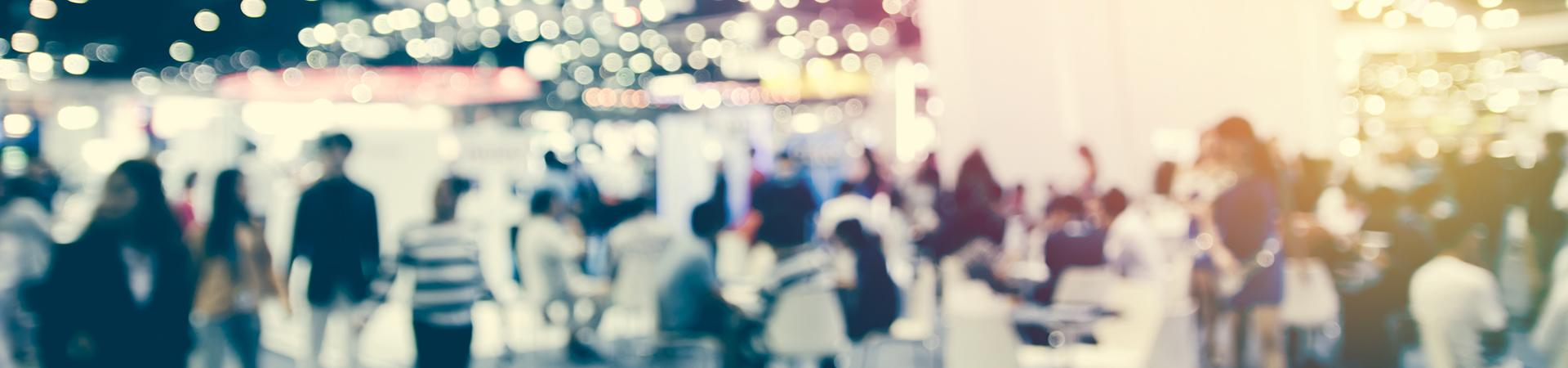 Event Header Messe 1 1920 450px