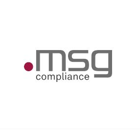 msg Rethink Compliance